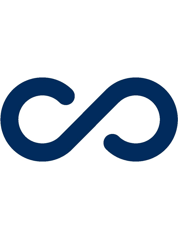 Logo-Agentur-Christian-Reiter-und-Partner_Grafik-und-Webdesign-925px-2