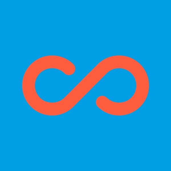 Agentur Christian Reiter - Logo, Corporate Design und Webdesign